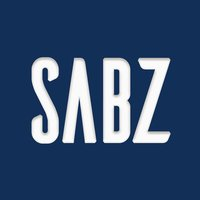 SABZ - App for Taxi Drivers