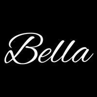 Bellla