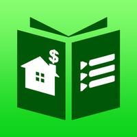 Income Property Mortgage Calculator