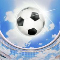 Sim Soccer