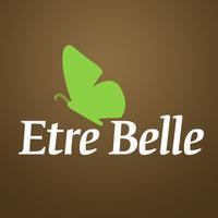 Etre Belle