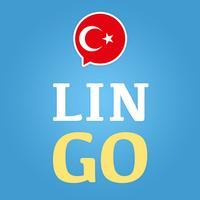 Learn Turkish with LinGo Play