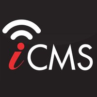 iCMS App