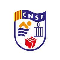 Club de Natació Sant Feliu