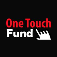 One Touch Fund
