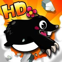 Mole Dash HD