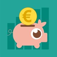 Eye on expenses