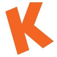K-Stamp