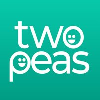 Two Peas