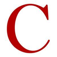 Client Conversion Formula
