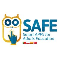 SAFE - Maths Skills Trainer