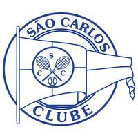 São Carlos Clube