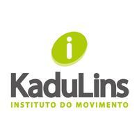 Kadu Lins