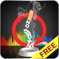 Stop Smoking. Subliminal Hypnotherapy Free