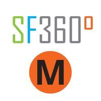 SF360M