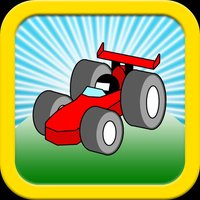 Math Racing Turbo - FREE