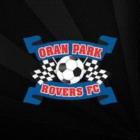 Oran Park Rovers Football Club