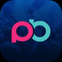 Playbook Hub