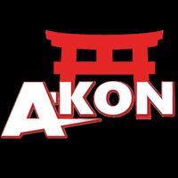 A-Kon Official App