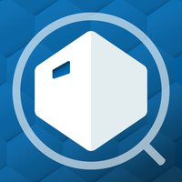 OPENLOGI 在庫管理アプリ  オフィスの在庫管理に最適