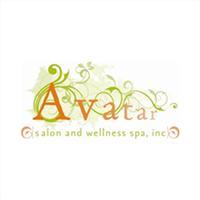 Avatar Salon & Wellness Spa