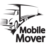 Mobile Mover Pro