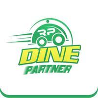 RP Dine Partner