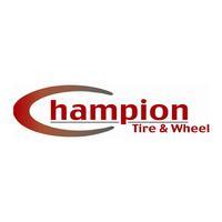 Champion Tire & Wheel