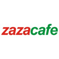 Zaza Cafe