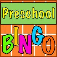 Preschool Bingo