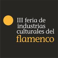 FERIA FLAMENCO DE UTRERA