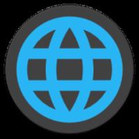 NanoBrowser : mini web browser