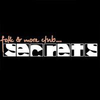 Secrets Club