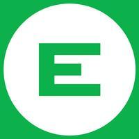 eTaif.com