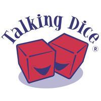 Talking Dice 3D