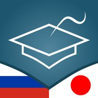 Russian-Japanese AccelaStudy®
