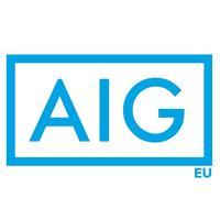 AIG Life EU
