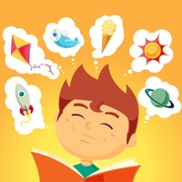 ABC Draw! Learn alphabet games