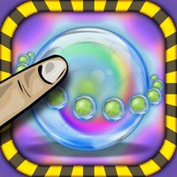 Bubble Speed Test HD Free - The Speedtest Mania Safari Game Saga for iPhone & iPad