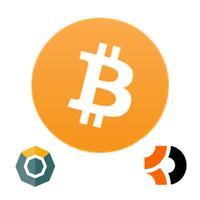 Bitcoin Crypto Converter