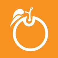 OrangeScrum -Enterprise
