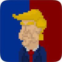 Presidential Race 2016