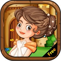 Coloring books (princess2) : Coloring Pages & Learning Games For Kids Free!