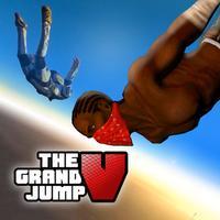 The Grand Jump 5