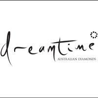 Dreamtime Diamonds