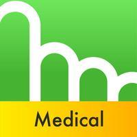 Medical mazec for Business