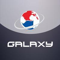 Galaxy BedControl