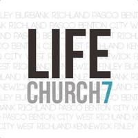 Lifechurch7 App