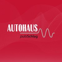 AUTOHAUS pulsSchlag