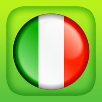 Italian - Learn Quickly and Easily